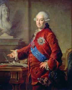 Golytsyn_1723—1807