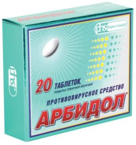 arbidol-ab2